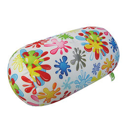 Travel pillow from  GUANGDONG I AM FLYING CULTURE DEVELOPMENT CO.,LTD