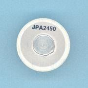 Dielectric Antenna Patch from  Chequers Electronic (China) Limited