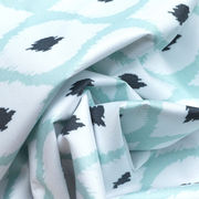 Laminated Fabric from  Lee Yaw Textile Co Ltd