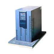 3kVA UPS store from  Shenzhen Shangyu Electronic Technology Co., Ltd