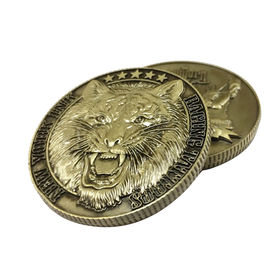 Collectible coins Exporter: Art Handcraft Gifts (S Z ) Co ,Ltd