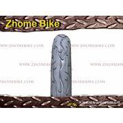China Bicycle Tire/Bicycle Tyre/Bike Tire,20x1.75/1.95/2.125 20x1 3/8 20x1 1/8 Folding Bike Size