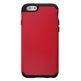 Case for iPhone from  Shenzhen SoonLeader Electronics Co Ltd