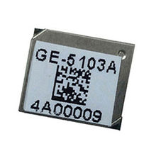 GE-5104 MT3333 GNSS engine board supports GPS / from  Navisys Technology Corp.