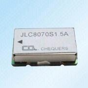 Band Pass from  Chequers Electronic (China) Limited