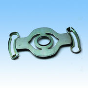Sheet Metal Part from  HLC Metal Parts Ltd