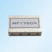 Mono Block Dielectric Filter from  Chequers Electronic (China) Limited