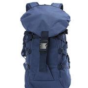 Rucksacks from  Iris Fashion Accessories Co.Ltd