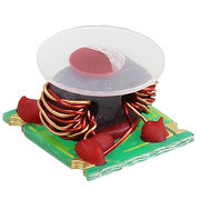 Balance-unbalance Coils Transformer from  Meisongbei Electronics Co. Ltd