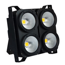 SL-104 4 eyes led blinder light from  Guangzhou Xinyu Stage Lighting Installation Factory