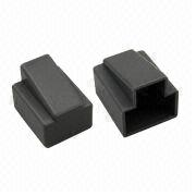 RJ45 Plug Cover from  Morethanall Co. Ltd