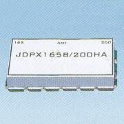 Dielectric Duplexer from  Chequers Electronic (China) Limited