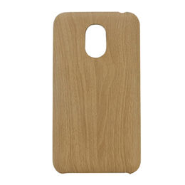 PU leather phone cover from  Shenzhen SoonLeader Electronics Co Ltd