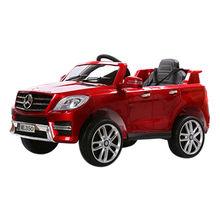 Mercedes Benz ML350 Licensed Ride from  Shenzhen Zhehua Technology Co. Ltd