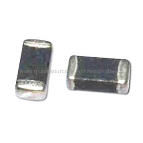 Chip Bead Suppressors from  Meisongbei Electronics Co. Ltd