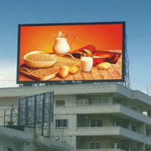 Electronic Display Signs from  Chengxinguang Technology Co., Ltd.