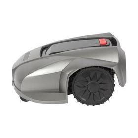 Robot Lawn Mower from  Shenzhen Yomband Electronics Co. Ltd