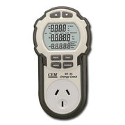 Home Energy Power Meter from  Shenzhen Everbest Machinery Industry Co. Ltd