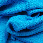 Cooling Fabric from  Lee Yaw Textile Co Ltd