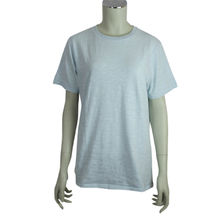 Women's round-neck T-shirts from  You Lan Apparel Co. Ltd