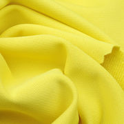 UV-Cut and Cooling Fabric from  Lee Yaw Textile Co Ltd