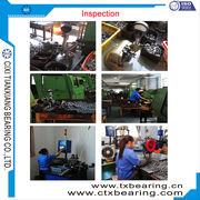 China Motorcycle part wheel bearing
