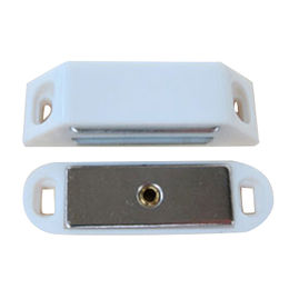 Large Magnetic Catch from  Kin Kei Hardware Industries Ltd