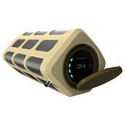 Power Bank Bluetooth Speaker from  E-POWER LIMITED SHENZHEN
