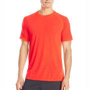Professional round neck T-shirt from  Fuzhou H&f Garment Co.,LTD
