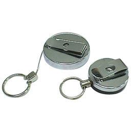 Key Retriever from  Kin Kei Hardware Industries Ltd