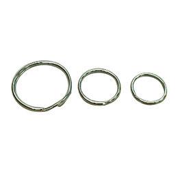 Key Rings from  Kin Kei Hardware Industries Ltd