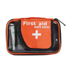 First-aid Bag from  Fuzhou Oceanal Star Bags Co. Ltd