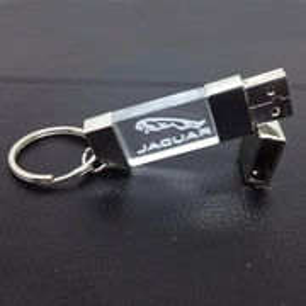 USB Flash Drive from  Shenzhen Sinway Technology Co. Ltd