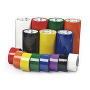China Sealing Packaging Bopp Adhesive Sticker Tape On Sale