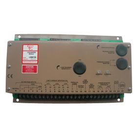 GAC Load Sharing Module from  Wenzhou Start Co. Ltd