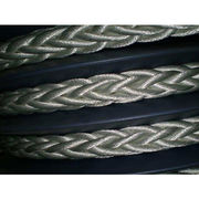 Nylon Ropes from  Hebei Metals & Minerals Corp. Ltd