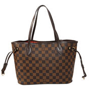 Fashionable Leather Tote Bags from  Iris Fashion Accessories Co.Ltd