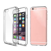 Mobile phone case for iPhone 5 from  Anyfine Indus Limited