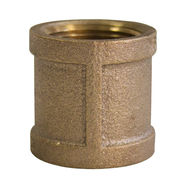 China Solder Ring Bronze Elbow, OEM Sand-casting & Die-casting Parts is Acceptable