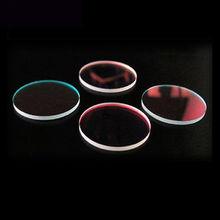 IR-cut filter optical glass from  Changchun BRD Optical Co., Ltd.