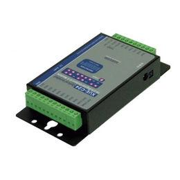 Serial adapters from  Xuecon International Ltd