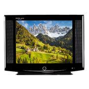 21-inch CRT TV from  GUANGZHOU SHANMU ELECTRONICS PRO.CO.,LTD