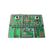 PCB Assembly from  Win Industry Co. Ltd