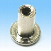 Rivet from  HLC Metal Parts Ltd