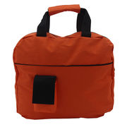 Duffel bags from  SHANGHAI PROMO COMPANY LIMITED