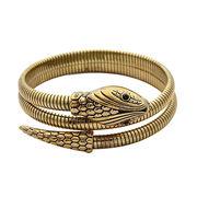 Metal Alloy Bracelet from  Ebolle Fashion Accessories Co. Ltd