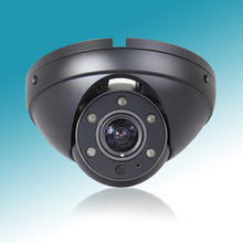 1080P Mini Dome Camera from  STONKAM CO.,LTD