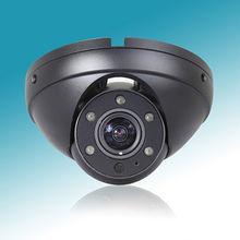 1080P Mini Dome Camera from  STONKAM CO.,LTD