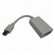 DisplayPort to HDMI Cable from  Dongguan HYX Industrial Co. Ltd