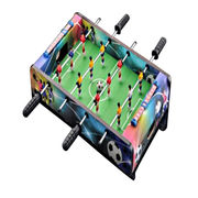 Table Football Game from  Ningbo Bothwins Import & Export Co. Ltd